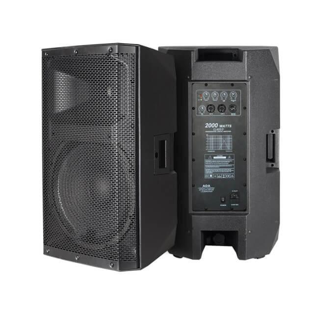 The-Speaker-Accuracy-Pro-Audio
