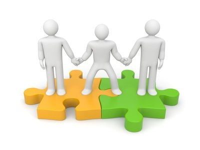 Trading companies-role of intermediaries