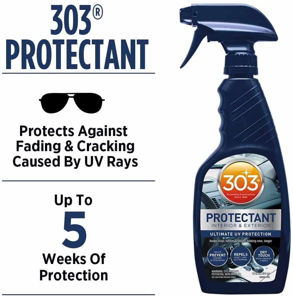 UV-protection-Amazon