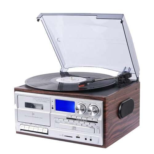 Vinyl-record-player-OEM