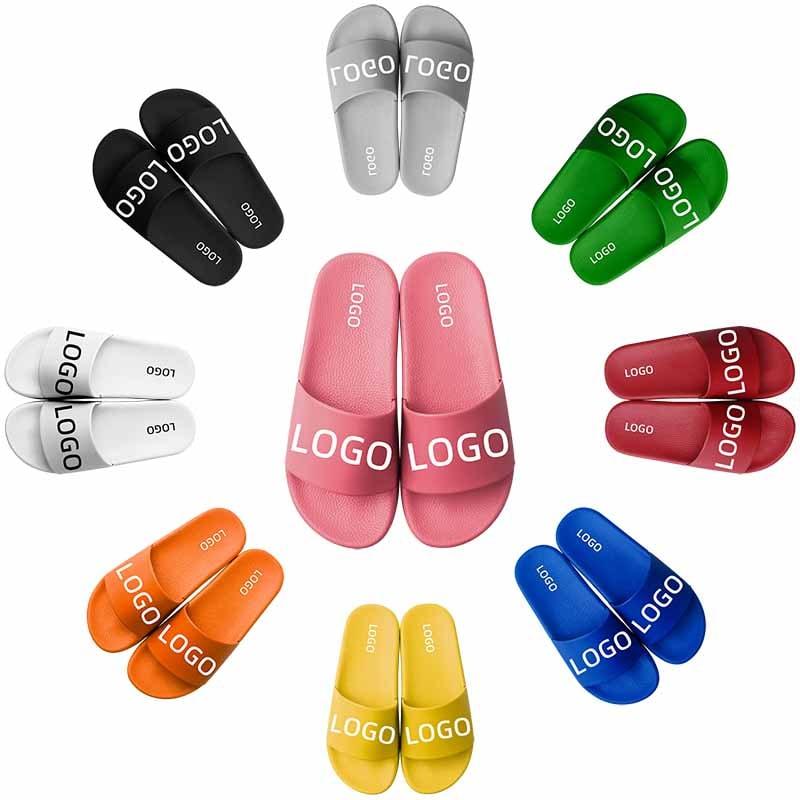 sandales personnalisable Shoes