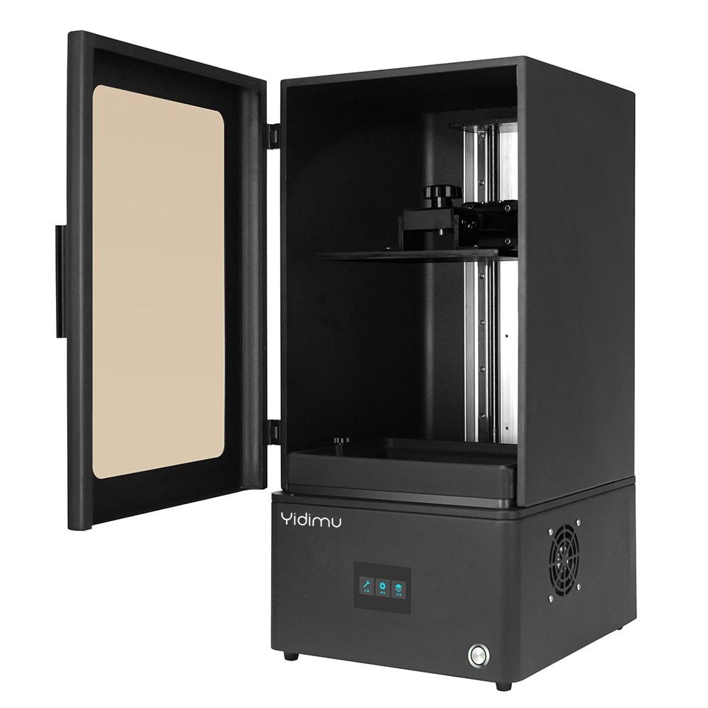 YIDIMU imprimante 3D
