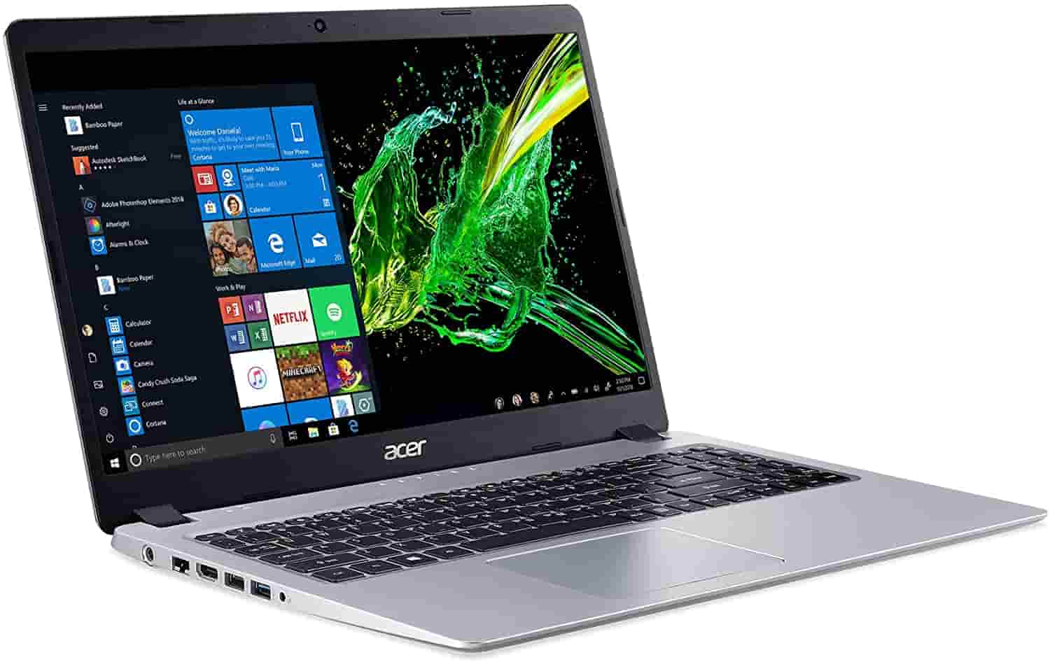 acer-aspire-laptop-sourcing