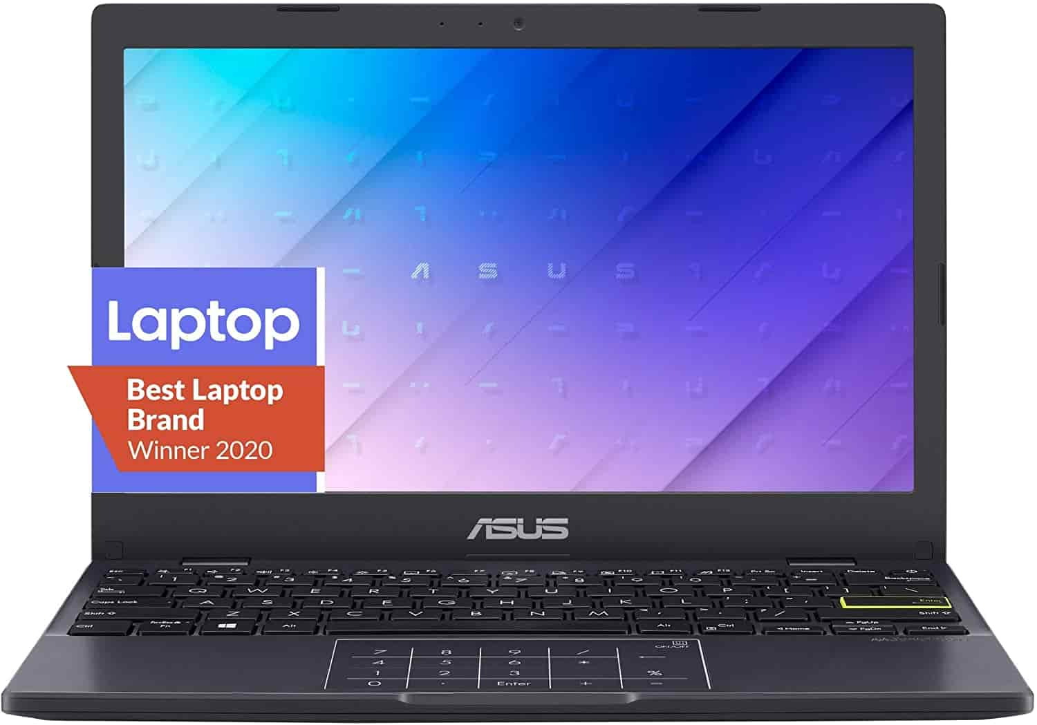 asus-laptop-Amazon