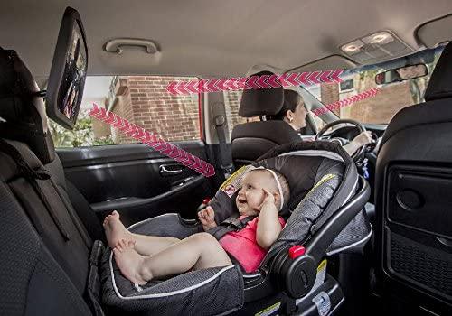 baby-car-mirror