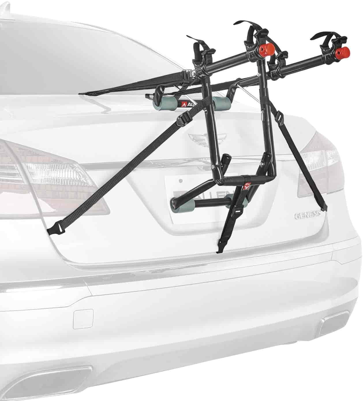 bike-trunk-mount-rack-Amazon