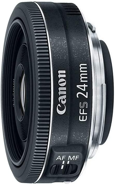 efs24mm-canon-lens