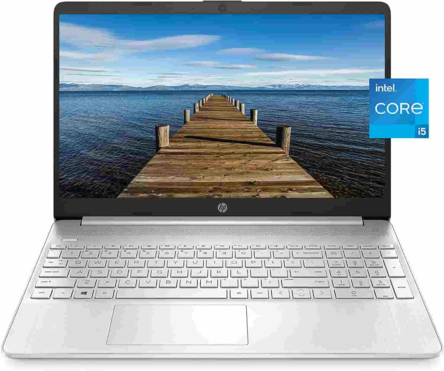 hp-laptop-Amazon