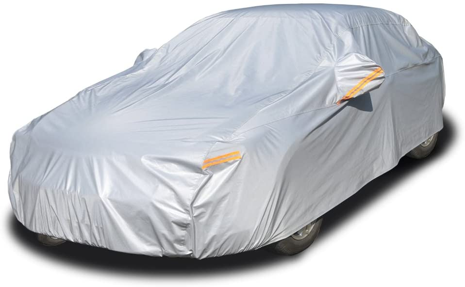 kyame-car-cover
