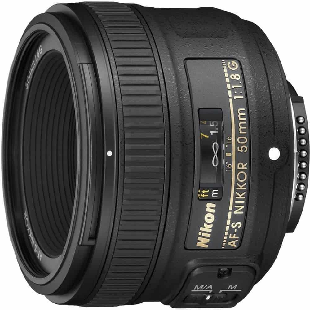 nikon-50mm-lens-sourcing