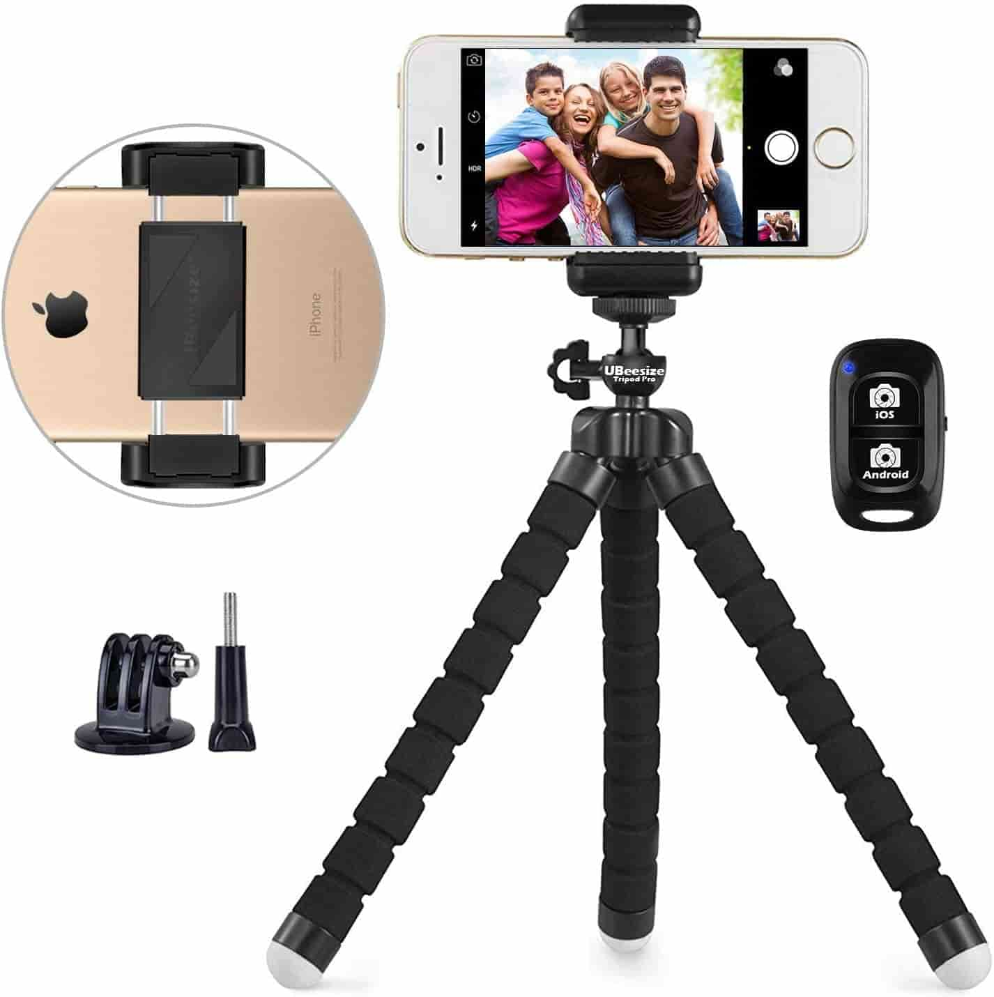 phone-tripod-sourcing