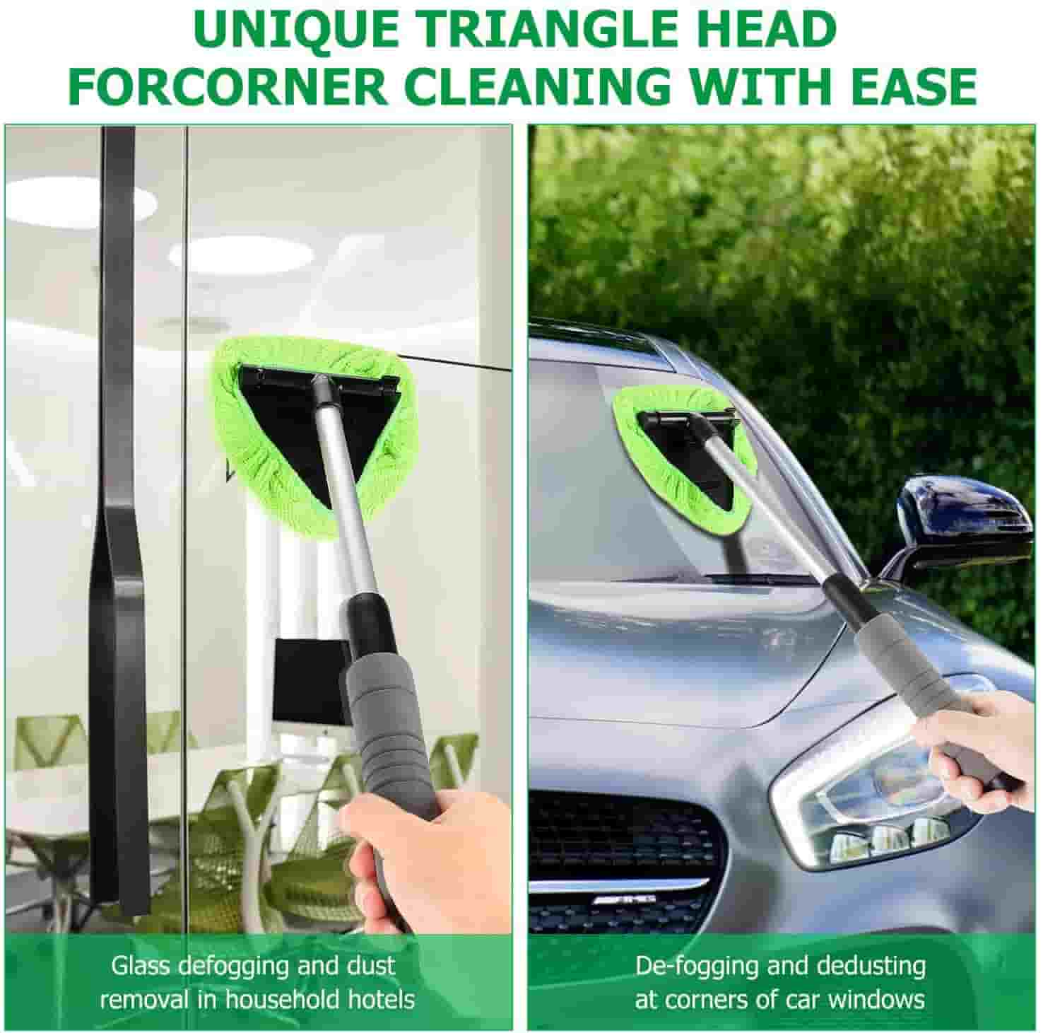 windshield-cleaner-Amazon