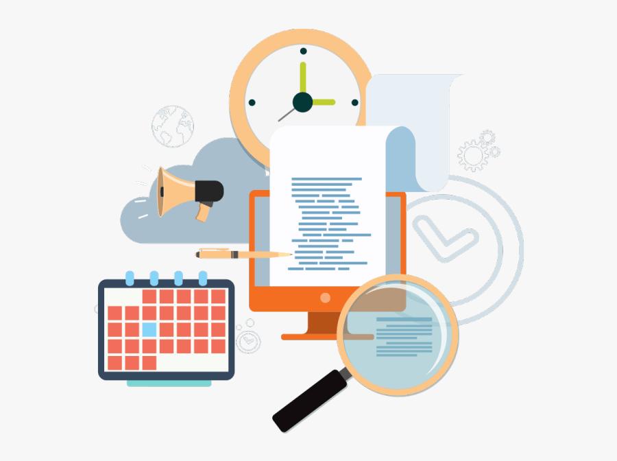 social-auditing-amp-compliance-social-audit-clipart-min