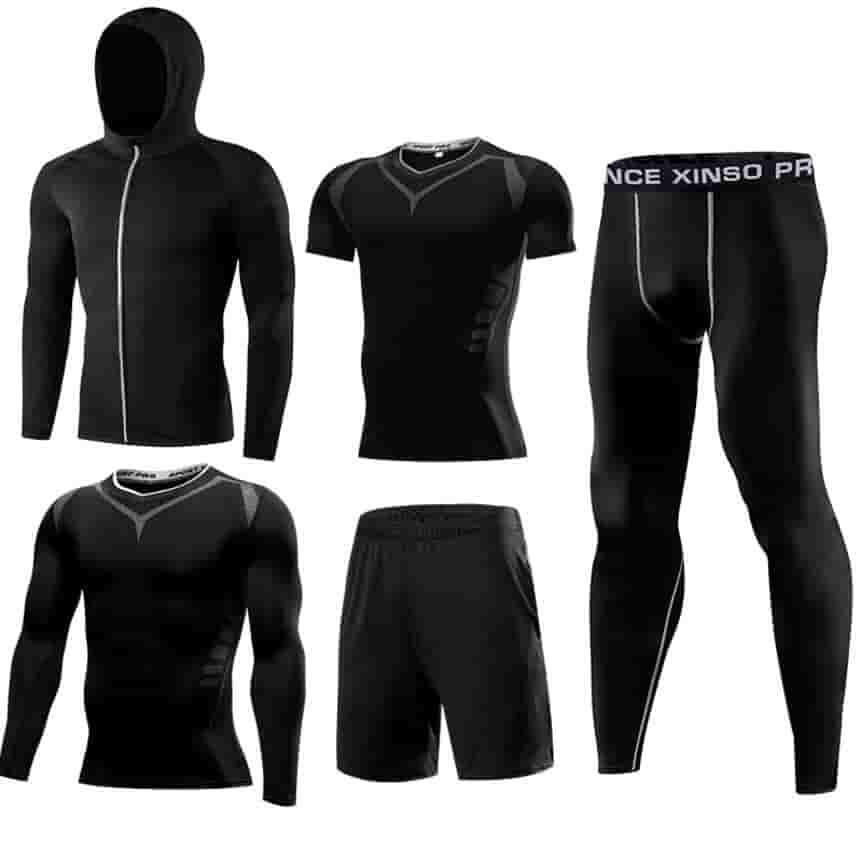 /5-pieces-sportswear-mens-OEM
