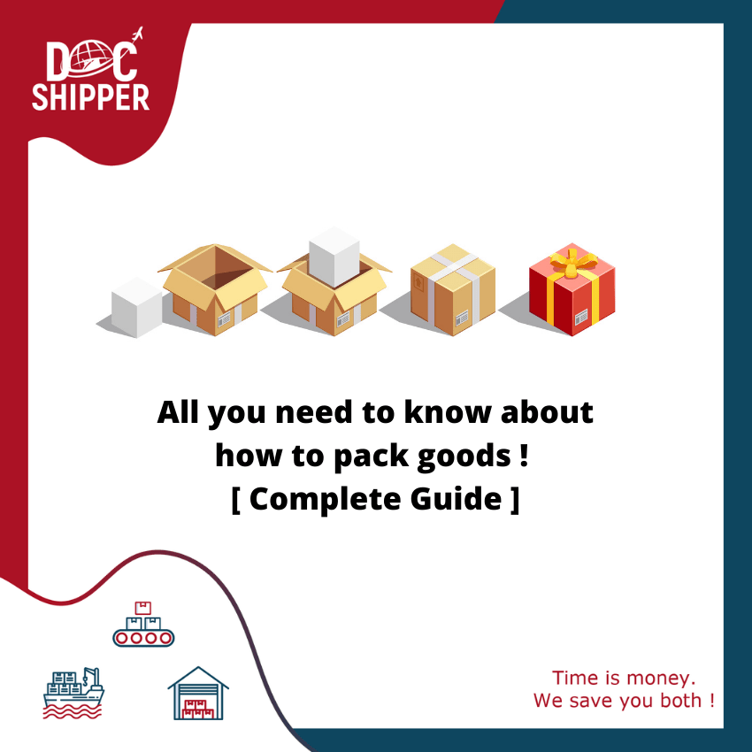 All_you_need_to_know_about_how_to_pack_goods