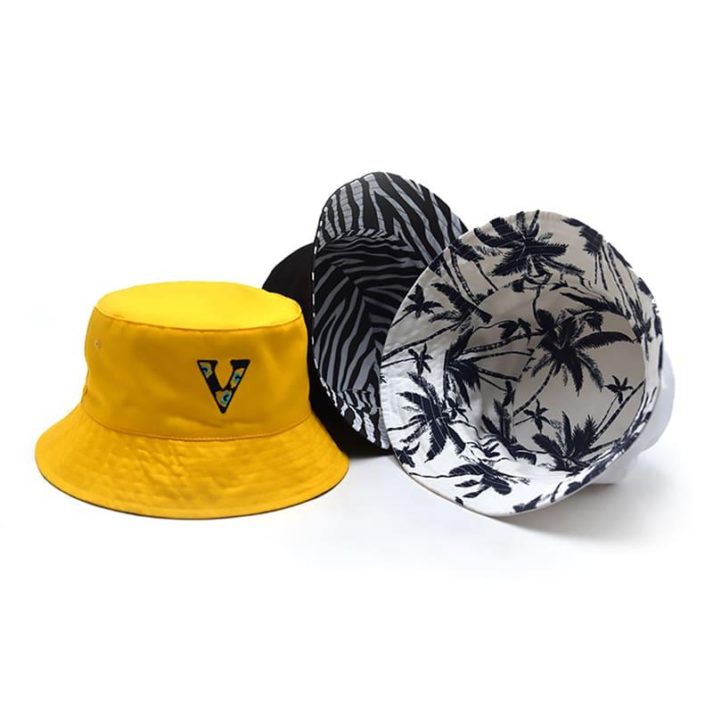 Bucket-hat-Aung-Crown