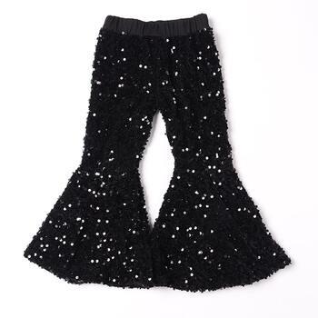 Children-Bell-Bottom-Pants