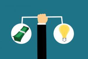 Comparaison-entre-systemes-Innovation-argent