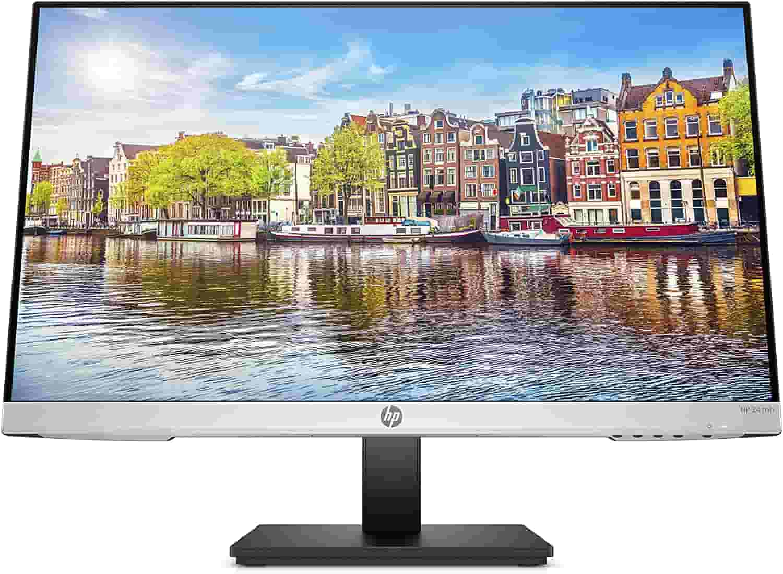 Computer Monitor HP