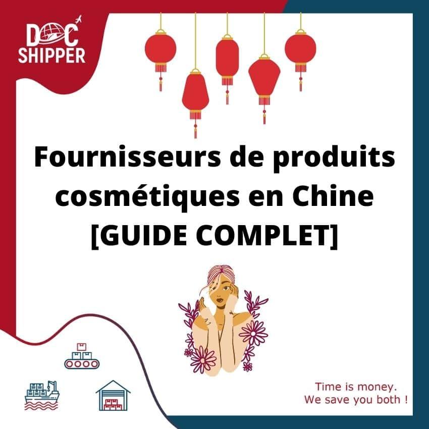 Fournisseurs-de-produits-cosmétiques-en-Chine-GUIDE-COMPLET-sourcing