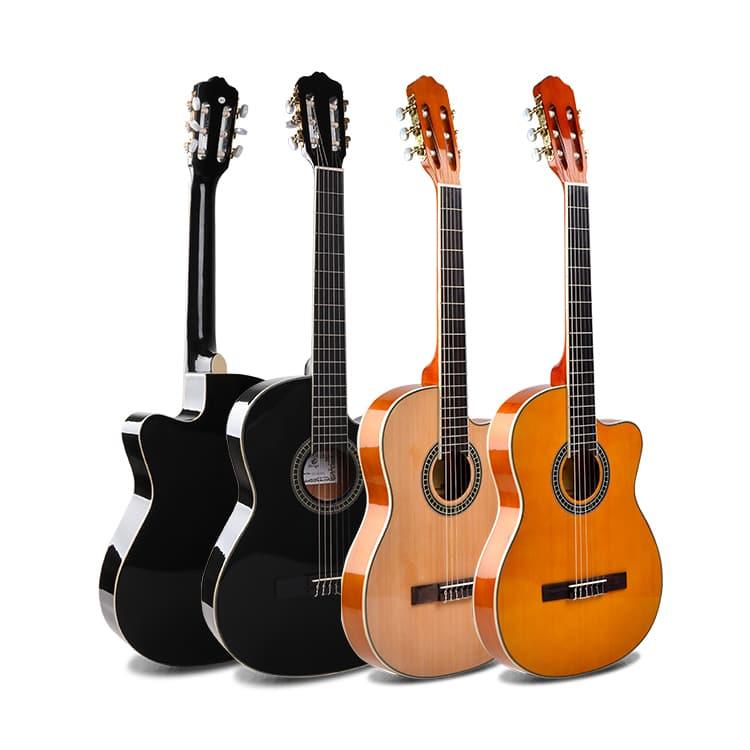Guitar Grape (OEM)