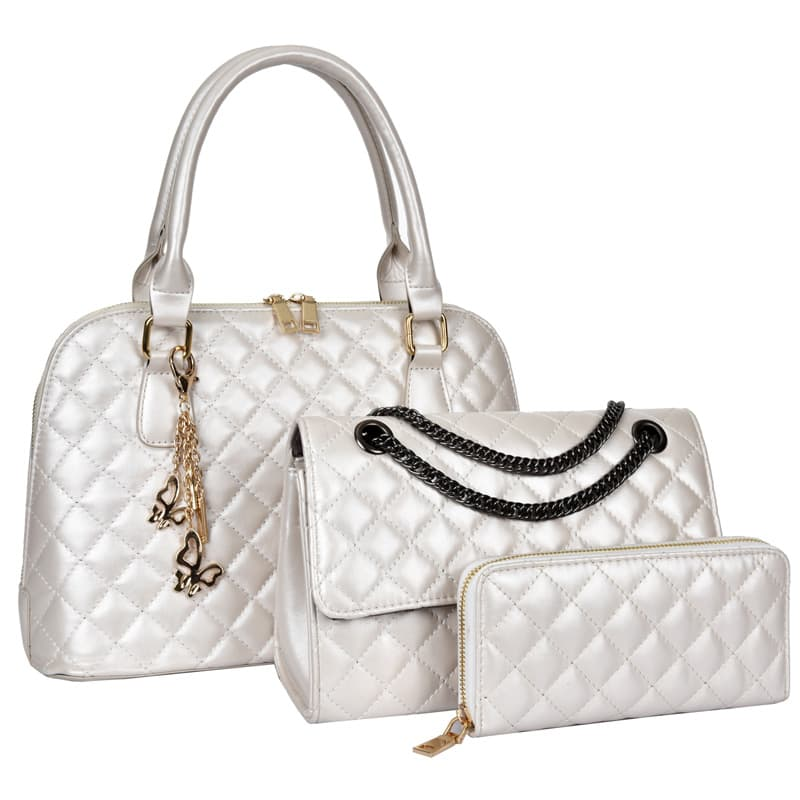 Handbag-Maitao