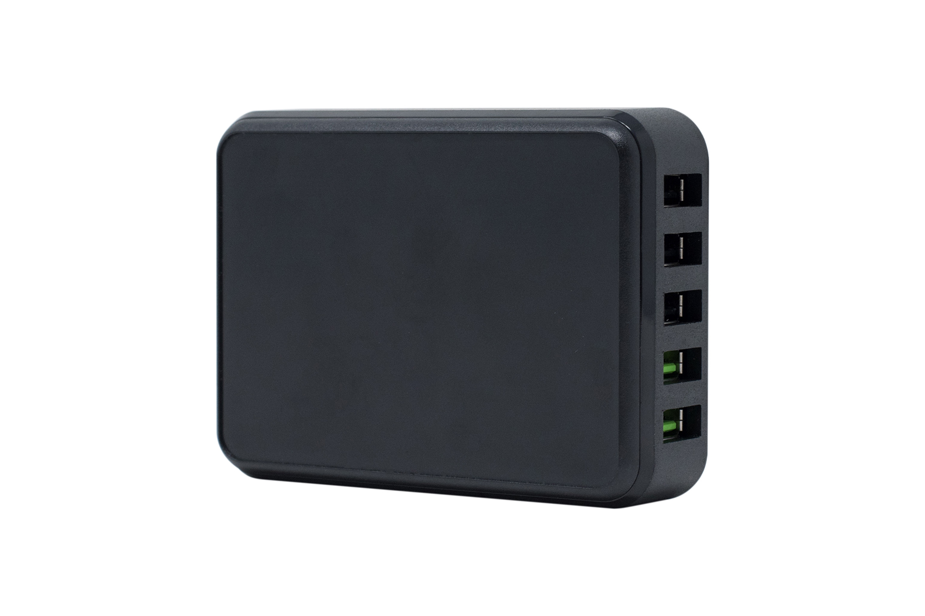 Origaudio chargeur 5 ports