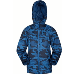 Jacket-CUTOMIZED