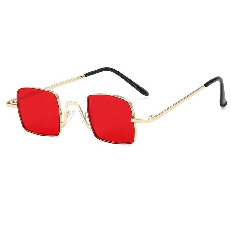 Kids-Sunglasses-DOISYER