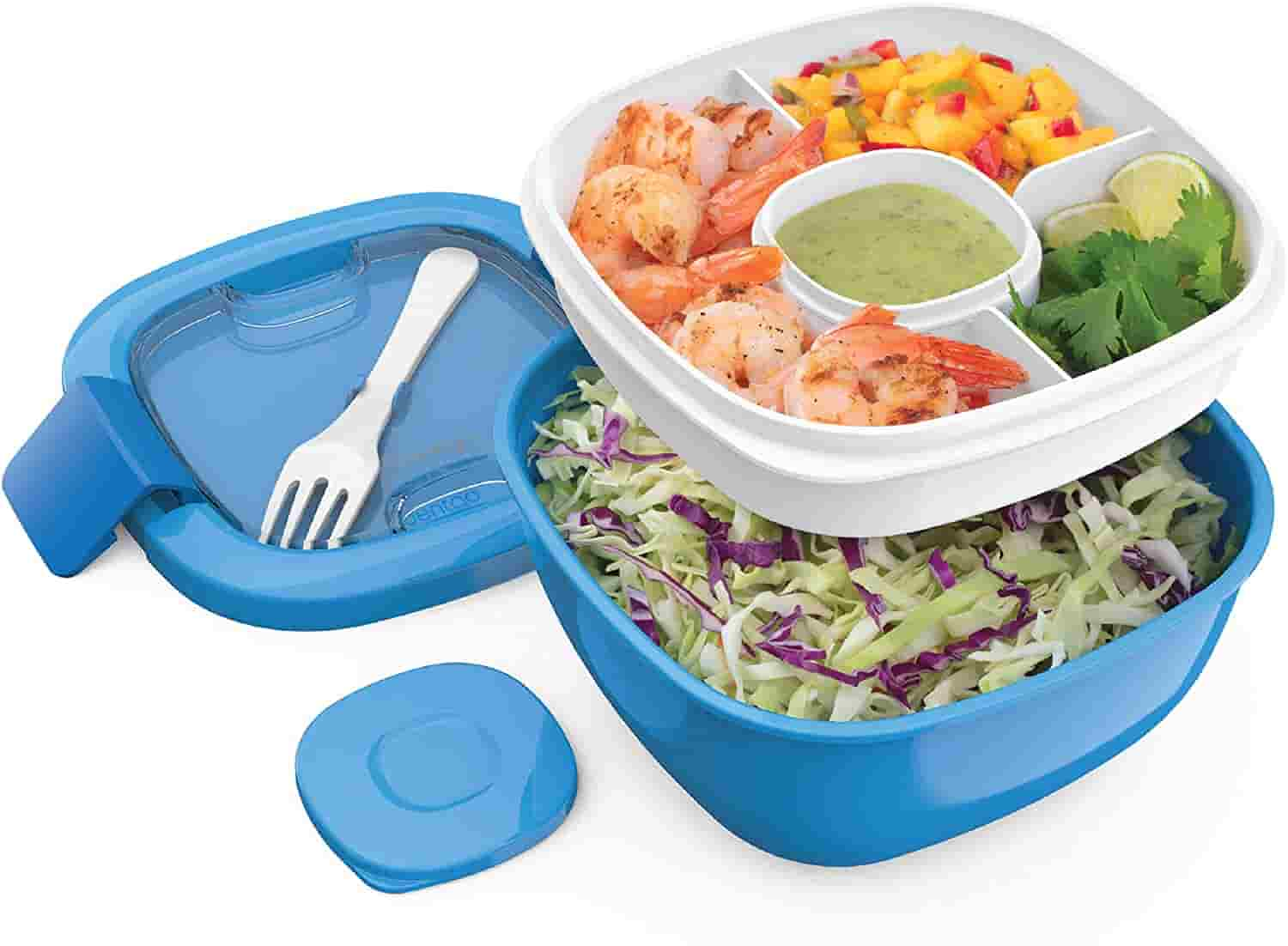 Lunch Container Bentgo