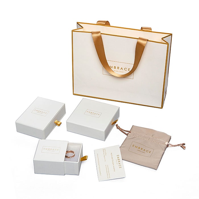 Packaging-box-for-jewelry-Boyang