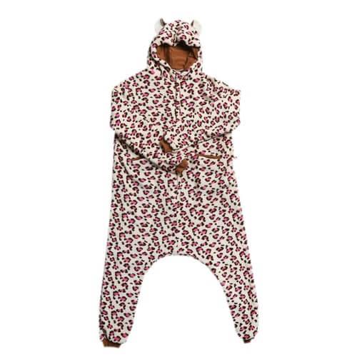 Pajama-Kids-NICI