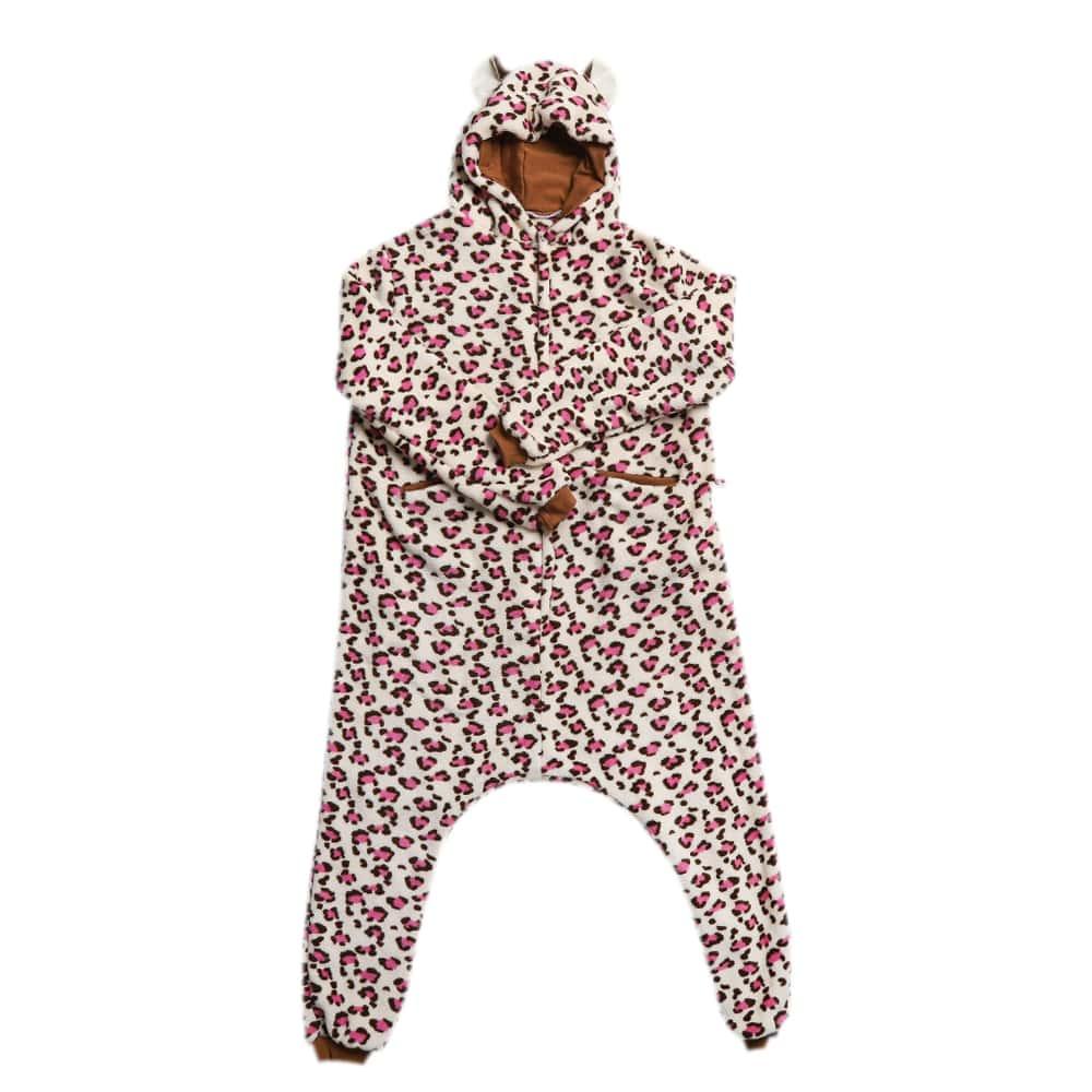 Pajamas Kids NICI