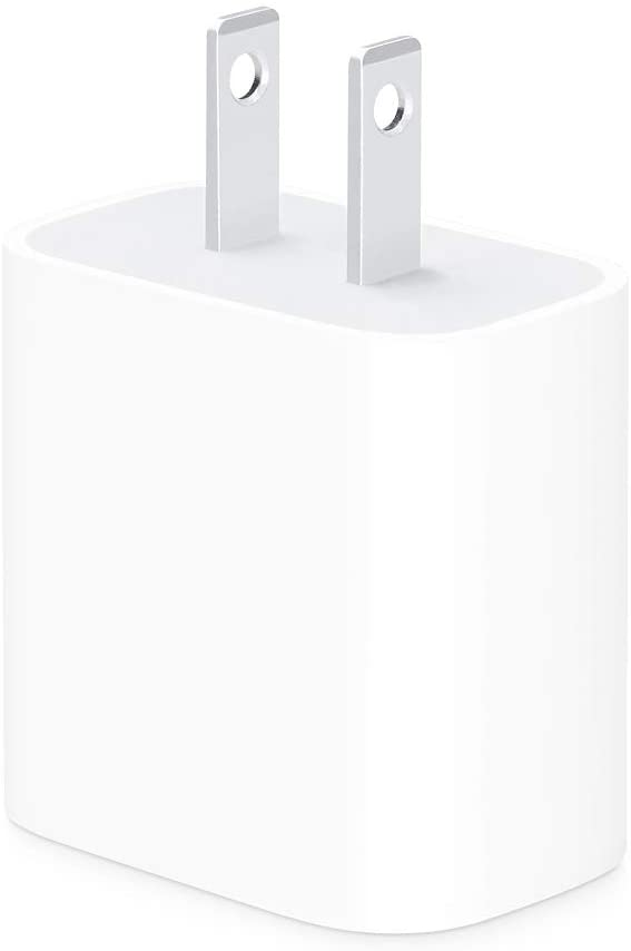 Power Adapter Apple