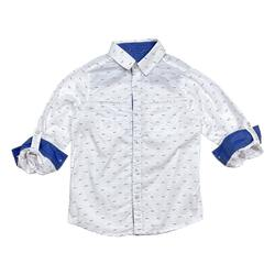 Shirt-Royal-Nobel