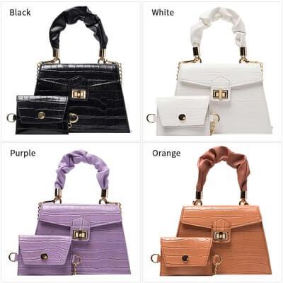 Small-handbag-Westal