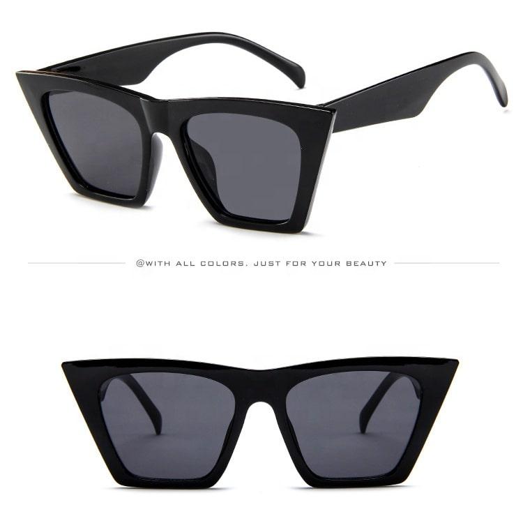 Sunglasses Aimeng