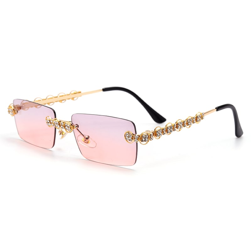Sunglasses-JASPEER