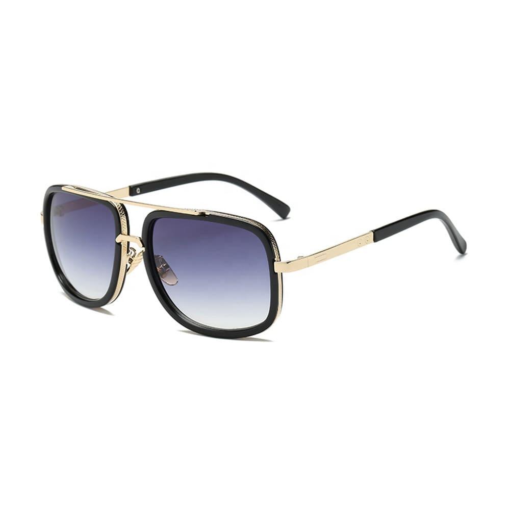 Sunglasses-OEM