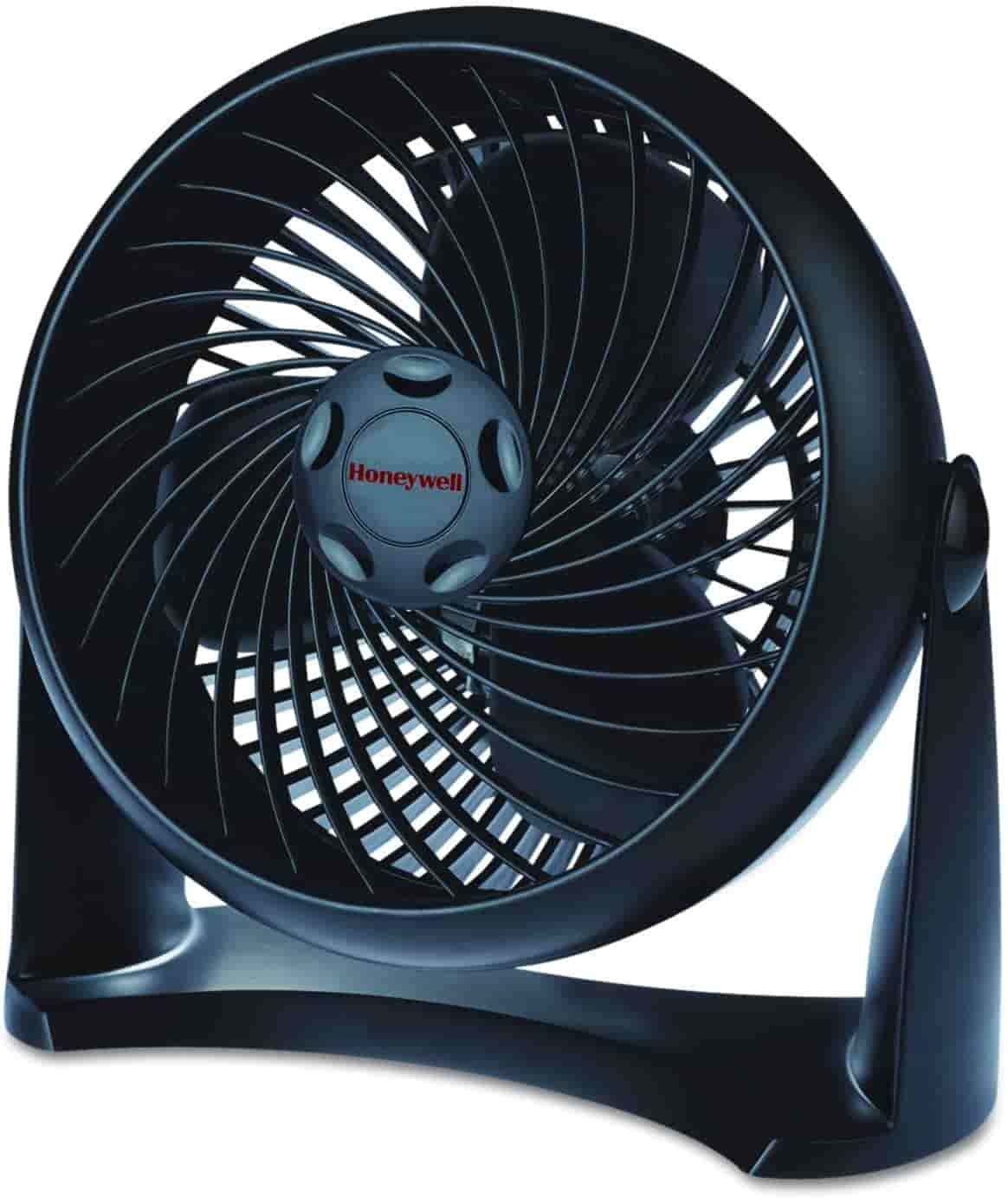 Table Fan Honeywell