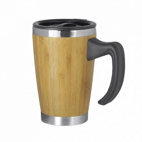 Tasse café personnalisable