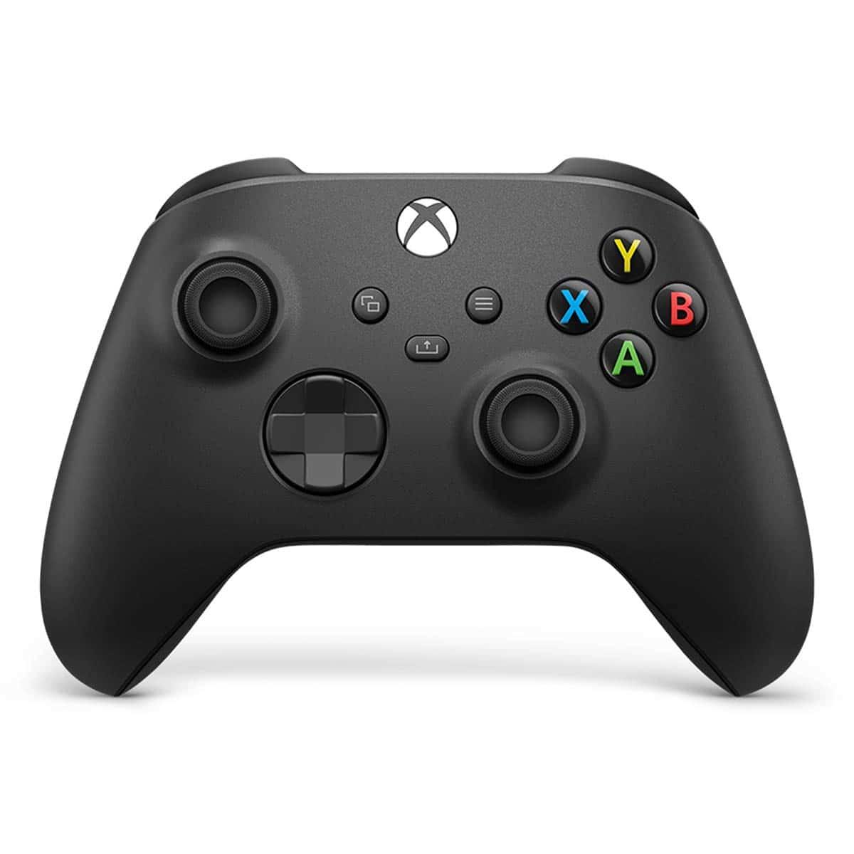 Xbox Core Controller Microsoft