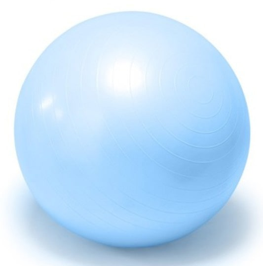 Yoga Ball FULI