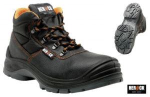 bottine-chaussure-professionnel
