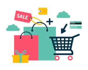 clipart-e-commerce-3-min