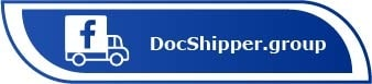 facebook-docshipper