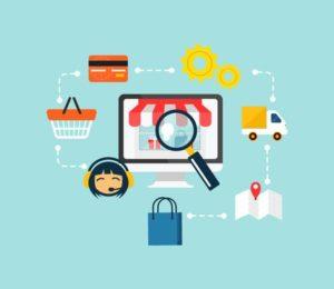 e-commerce-online-icon