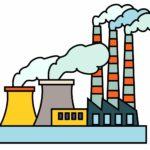 industrie-clipart-min-min