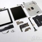 matériaux tablette tactile-min-1