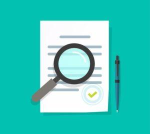 revue-audit-documents